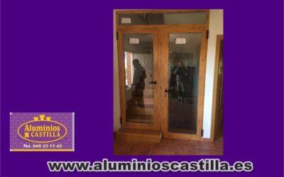 Ideas Para Buhardillas . Aluminios Castilla.
